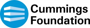Cummings-Foundation-logo